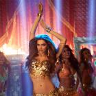 Deepika, Kangna, Priyanka: Best actresses of 2014