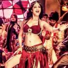 Video: Watch Shruti Haasan's sizzling item song in Tevar