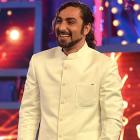 'Salman sir was like a God for all of us in Bigg Boss 8'