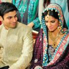 After MNS warning, now Zee-owned channel may ban all Pakistani shows