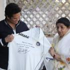 Lata and Sachin didn't deserve the Bharat Ratna
