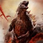 Review: Godzilla is back with a bang!