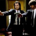 20 reasons Why Pulp Fiction is better than your favourite film
