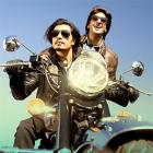 Review: Kill Dil is a disaster!