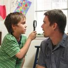 Review: There has never been a film like Boyhood