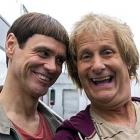 Review: Dumb and Dumber To struggles to remain relevant