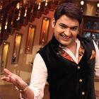What makes Kapil Shama the hottest property on TV