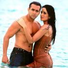Salman, Ram Kapoor, Sanjay Dutt: Bollywood's horrible bosses