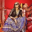 FIRST LOOK: Sonam Kapoor's swag in Dolly Ki Doli