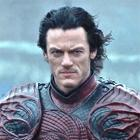 Review: Dracula Untold is too dull
