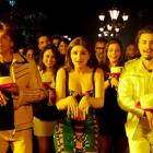 Review: Kill Dil music is average