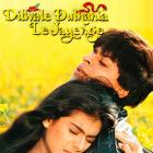 Quiz Time: Which Hollywood actor was the original choice for DDLJ?
