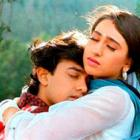 Quiz Time: Raja Hindustani is inspired from which classic?