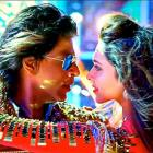 Happy New Year: The WIDEST release for a Bollywood film