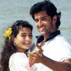 Quiz Time: Apart from India, which country was Kaho Naa... Pyaar Hai shot in?