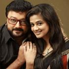 Review: Njangalude Veettile Adhithikal disappoints