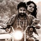 Review: Nerungi Vaa Muthamidathe fails to impress