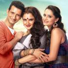 Review: Super Nani is Super No No!