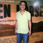 PIX: Sudhir Mishra, Tanuja Chandra watch Vidhu Vinod Chopra's Broken Horses