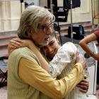 10 Adorable Father-Daughter Jodis in Bollywood