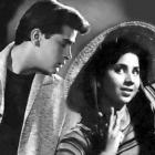 Quiz: On the sets of which film did Shammi Kapoor met Geeta Bali?
