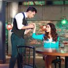 Review: Varun, Shraddha impress in ABCD 2 trailer