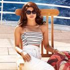 PIX: When Bollywood went cruising!