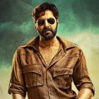 The Gabbar Is Back Contest: Win COOL Prizes!