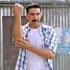 Rowdy Rathore, Holiday, Baby: Akshay Kumar's TOP 10 action scenes!