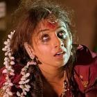 Quiz: Who was the original choice for Vidya Balan's role in Bhool Bhulaiya?