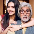 Bored? Solve the Piku puzzle, right here!