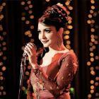 Review: The Bombay Velvet album is experimental