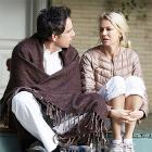 Review: While We're Young is the first great film of 2015