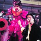 Quiz: Jhumma Chumma De De was originally planned for which film?