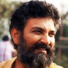 Baahubali to Bollywood? KJo, Sajid, Disney woo Rajamouli