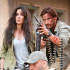 Review: Saif and Katrina make Phantom a joke