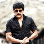 Birthday Quiz: Just how well do you know Nagarjuna?