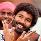 Review: Anegan is engaging