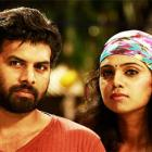 Review: Saaradhi is run-of-the-mill