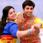 Review: Dum Laga Ke Haisha music makes you nostalgic