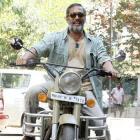 Review: Poor score for Ab Tak Chhappan 2