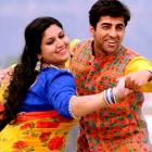 Review: Dum Laga Ke Haisha will win your heart