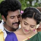 Review: Kaaki Sattai is appealing