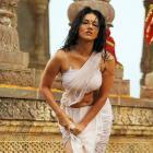 Sunny, Shweta Tiwari, Mandakini: The HOTTEST Satyam Shivam Sundaram look? VOTE!
