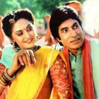 Quiz Time: What was the original title of Aaj Ka Arjun?