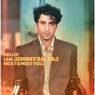 REVEALED: Ranbir Kapoor's look in Bombay Velvet