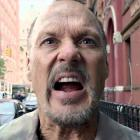 Review: Birdman is one of the greatest films of all time