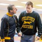 Review: Foxcatcher is the most overrated Oscar nominee