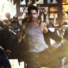 Review: Badlapur music is worth a listen