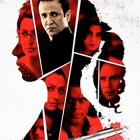 Review: Rahasya is a clever whodunit